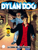 Cover of Dylan Dog n. 007
