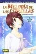 Cover of LA MELODÍA DE LAS ESTRELLAS 11