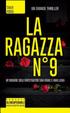 Cover of La ragazza n. 9