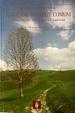 Cover of Altopiano dei Sette Comuni. Guida ai luoghi, alla storia e alle tradizioni