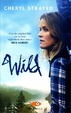 Cover of Wild