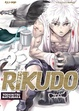 Cover of Rikudo vol. 2