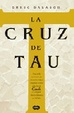Cover of La cruz de Tau