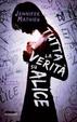 Cover of Tutta la verità su Alice
