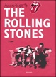 Cover of According to the Rolling Stones
