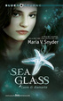 Cover of Sea glass