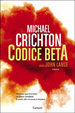 Cover of Codice Beta