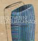 Cover of Paolo Venini e la sua fornace