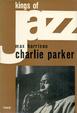 Cover of Charlie Parker