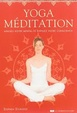 Cover of Yoga méditation
