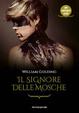 Cover of Il signore delle mosche