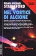 Cover of Nel vortice di Alcione
