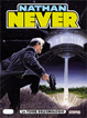 Cover of Nathan Never n. 202