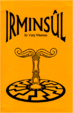 Cover of Irminsul