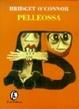 Cover of Pelleossa
