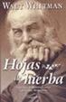 Cover of HOJAS DE HIERBA