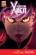 Cover of I nuovissimi X-Men n. 30