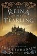 Cover of La reina del Tearling