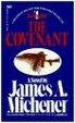 Cover of Covenant