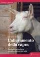 Cover of L'allevamento della capra