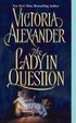 Cover of The Lady in Question