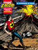 Cover of Maxi Zagor n. 9