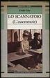 Cover of Lo scannatoio (L'assommoir)