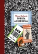 Cover of Turista accidental