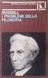 Cover of I problemi della filosofia