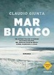 Cover of Mar Bianco
