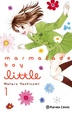 Cover of Marmalade Boy Little #1