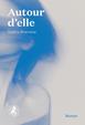 Cover of Autour d'elle