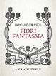 Cover of Fiori fantasma