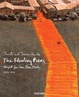 Cover of The Floating Piers