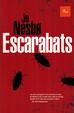 Cover of Escarabats