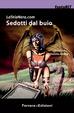 Cover of Sedotti dal buio