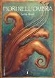 Cover of Fiori nell'ombra