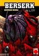 Cover of Berserk 23