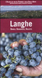 Cover of Langhe. Barolo, Barbaresco, Dolcetto