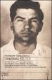Cover of I padrini. Da Vito Cascio Ferro a Lucky Luciano, da Calogero Vizzini a Stefano Bontate, fatti, segreti e testimonianze di Cosa Nostra...
