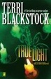 Cover of True Light