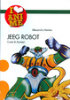 Cover of Jeeg Robot