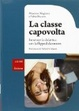 Cover of La classe capovolta