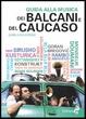 Cover of Guida alla musica dei Balcani e del Caucaso