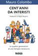 Cover of Cent'anni da interisti