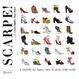 Cover of Scarpe!