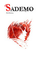 Cover of Sademo
