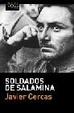 Cover of Soldados de Salamina