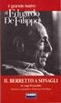 Cover of Il berretto a sonagli
