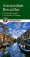 Cover of Amsterdam e Bruxelles